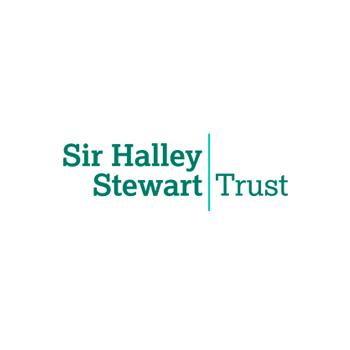 Sir Halley Stewart