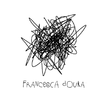 Francesca Douka