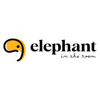 Elephant in the room_